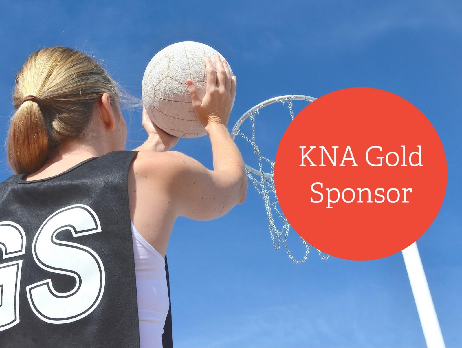 Chadwick sponsor day at ku ring gai netball assoc for Chadwick and associates